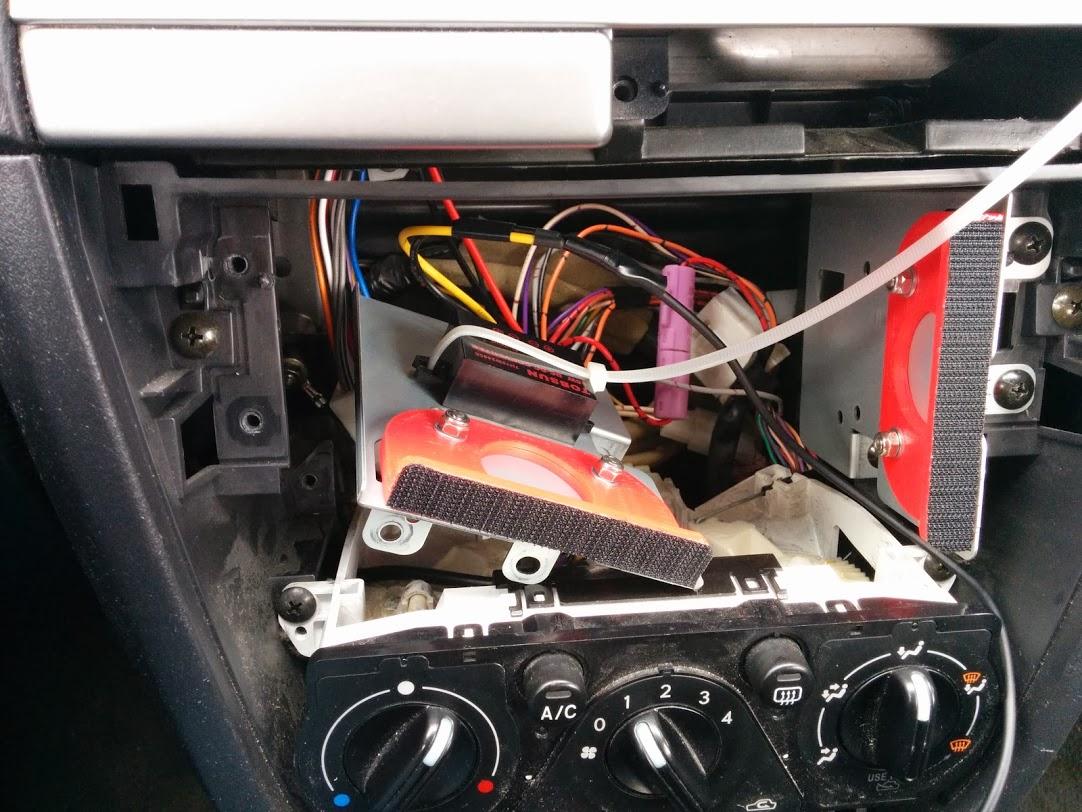 Nexus 7 Car Integration Wiring Reese Allen Circuit Diagram Img 20140216 132307 132442